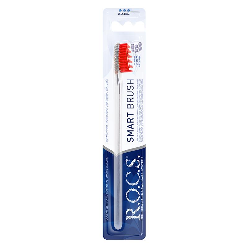Четка за зъби - Antitartar Firm